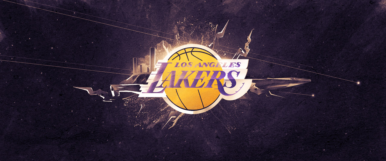 Lakers_style_2c